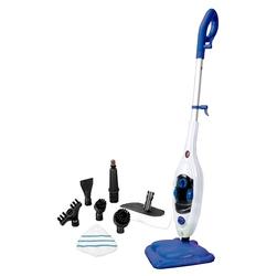 Mop parowy  z akcesoriami steam mop