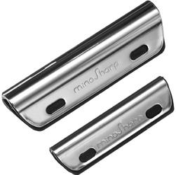Prowadnice do ostrzenia noży monosharp - 2 sztuki 463