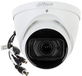 Kamera 4w1 dahua hac-hdw2241t-z-a-27135 - szybka dostawa lub możliwość odbioru w 39 miastach