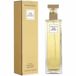 Elizabeth arden 5th avenue perfumy damskie - woda perfumowana 125ml - 125ml