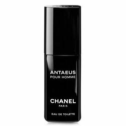 Chanel Antaeus M woda toaletowa 50ml