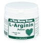 L-arginin hcl rein proszek