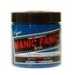 Farba manic panic- high voltage atomic turquoise