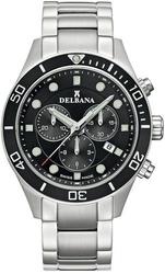 Delbana 41701.718.6.034
