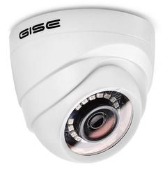 Kamera gise 4w1 gs-2cmdp4-v2 1080p - szybka dostawa lub możliwość odbioru w 39 miastach