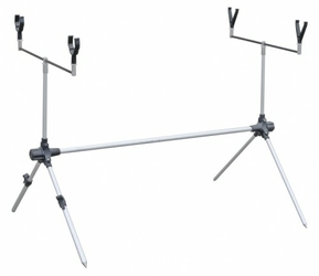 ROD POD ECO KONGER