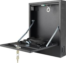 Pulsar obudowa rejestratora dvr awo528w - szybka dostawa lub możliwość odbioru w 39 miastach