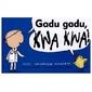 Gadu gadu kwa kwa, czyli zwierzęce rozmówki