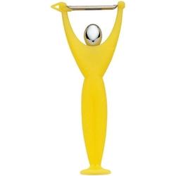 Casa bugatti - gym obieracz - żółty - żółty