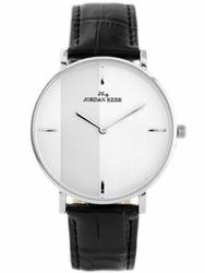 Damski zegarek JORDAN KERR - RA1332 zj861a - antyalergiczny