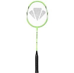 Rakietka badminton carlton aeroblade 300