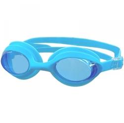 Shepa 801 okularki pływackie b4