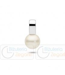 FC ZAWIESZKA 4061211001 PM 12 kolor ecru