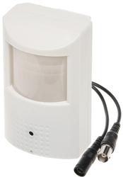 Kamera w czujce ruchu 4w1 apti-h24yk-37 - szybka dostawa lub możliwość odbioru w 39 miastach
