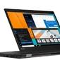 Lenovo ultrabook x13 yoga g1 20sx002qpb w10pro i5-10210u16gb512gbintlte13.3 fhdtouchblack