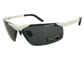 Okulary lozano lz-303f