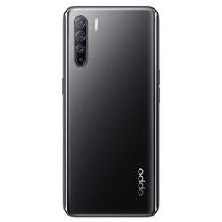 Oppo smartfon reno3 ds. 8128gb czarny