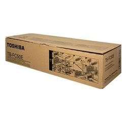 Pojemnik na zużyty toner Oryginalny Toshiba TB-FC50E 6AG00007695 - DARMOWA DOSTAWA w 24h