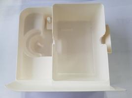Pojemnik na wodę do airfresh wash 500