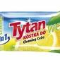 Tytan, dwufazowa zapasowa kostka do zawieszki, zapach cytrynowy