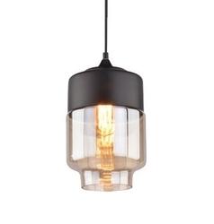 Altavola Design :: Lampa wisząca Manhattan Chic No.2 - 2