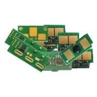 Chip mr switch do hp cp6015  mfp6030  mfp6040 yellow 21k - darmowa dostawa w 24h