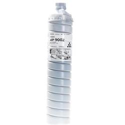 Toner oryginalny ricoh mp9002 885098, 841992, 885274, 842116 czarny - darmowa dostawa w 24h