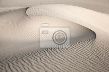 Fototapeta tekstury piasku