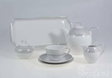 Garnitur do kawy dla 12 os. 40 części - E520 YVONNE
