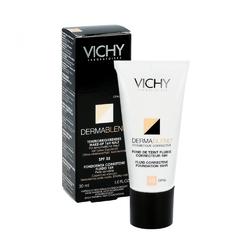 Vichy dermablend 15 opal podkład korygujący