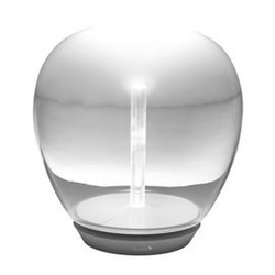 Artemide :: lampa stołowa empatia ø16cm