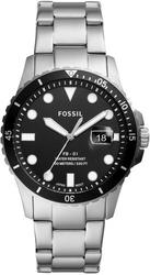Fossil fs5652