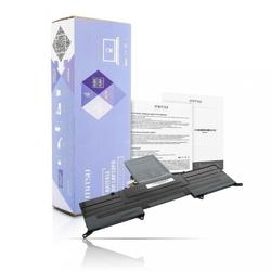Mitsu Bateria do Acer Aspire S3 3000 mAh 33 Wh 10.8 - 11.1 Volt