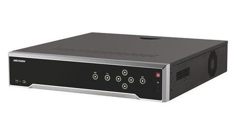 Rejestrator ip hikvision ds-7732ni-i4 - szybka dostawa lub możliwość odbioru w 39 miastach
