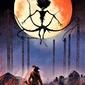 Bloodborne - the last hunt - plakat