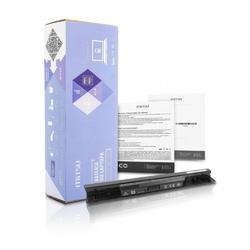 Mitsu Bateria do Dell Inspiron 1464, 1564 4400 mAh 49 Wh 10.8 - 11.1 Volt