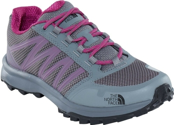 Buty damskie the north face litewave fastpack t93fx74gn