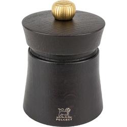 Młynek do pieprzu 8cm peugeot baya czekoladowy pg-27896