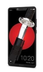 Sharp smartfon 5.99 cala d10