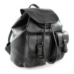 Plecak damski kendall+kylie lex backpack