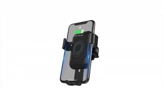 Hyperdrive ładowarka bezprzewodowa hyperjuice car charger