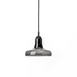 Brokis :: lampa wisząca shadows duża