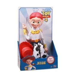 Zabawka interaktywna jessie z toy story
