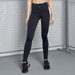 Legginsy damskie labellamafia fitness legging black