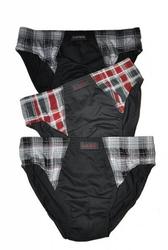 Slipy cornette comfort 3-pack a3 m-xl