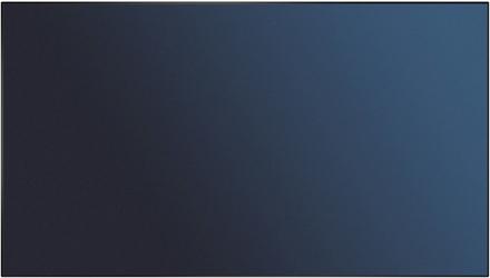 Monitor led do ścian video nec x464uns-2 46 - możliwość montażu - zadzwoń: 34 333 57 04 - 37 sklepów w całej polsce