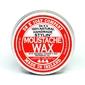 Dr k soap moustache wax - naturalny odżywczy wosk do wąsów 15 g