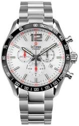 Le temps sport elegance lt1041.17bs01