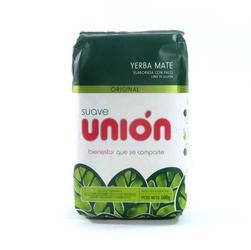 Union suave elaborada klasyczna 0,5kg