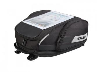 Shad torba na zbiornik 15-20l